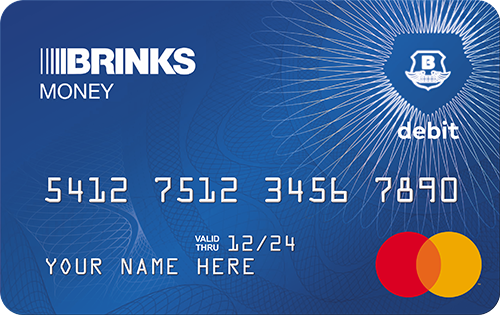 brinks money card sign up